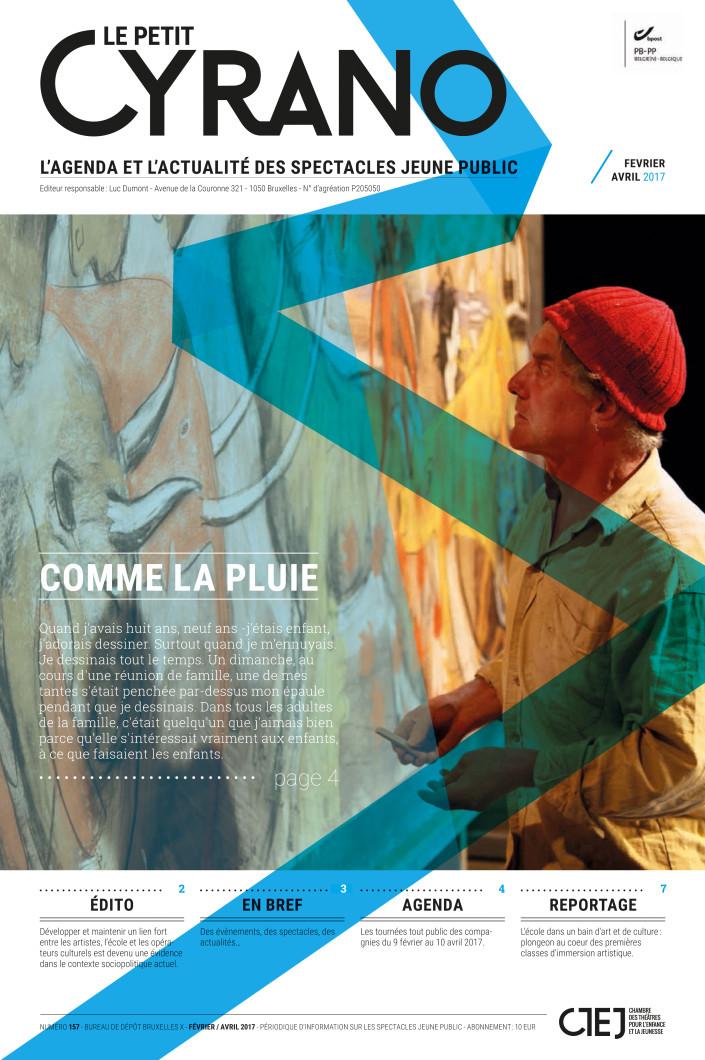 2017-02-01_petit-cyrano-157-cover