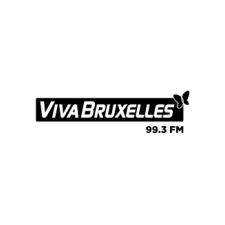 LOGO_VIVA_BXL_NB_15