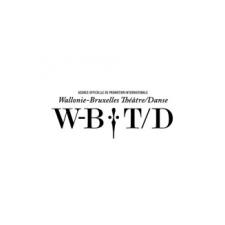 Logo-WBTD-noir-RGB-2