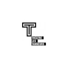 TT-LogoNoir