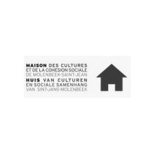 le_bon_logo_MCCS