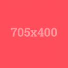 placeholder_705_400