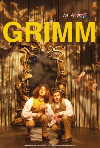 affiche-grimm-2b