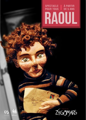 Raoul-Zygomars- credits th des zygomars