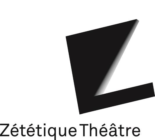 Zetetique-noir vect