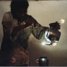 galafronie opav 01  cafetière de Maman L