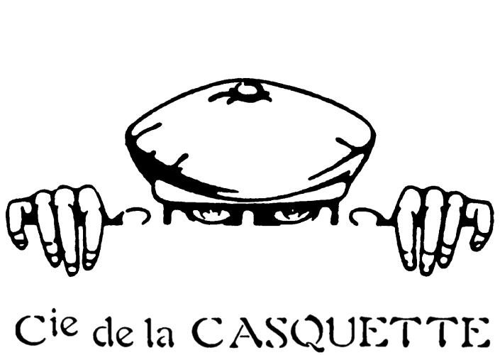 logo Casquette_carre´_HQ-avectexte-transparent