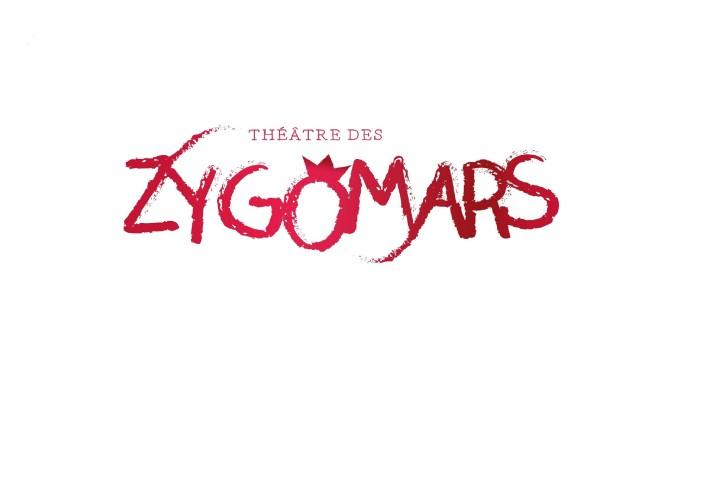 2567_theatredeszygomars_logo_7_OK