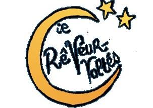 logo rvv