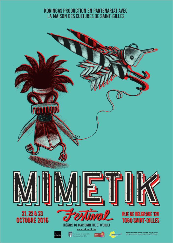 A3-aff_mimetik-web