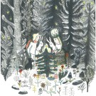 Affiche-Noel-reduite
