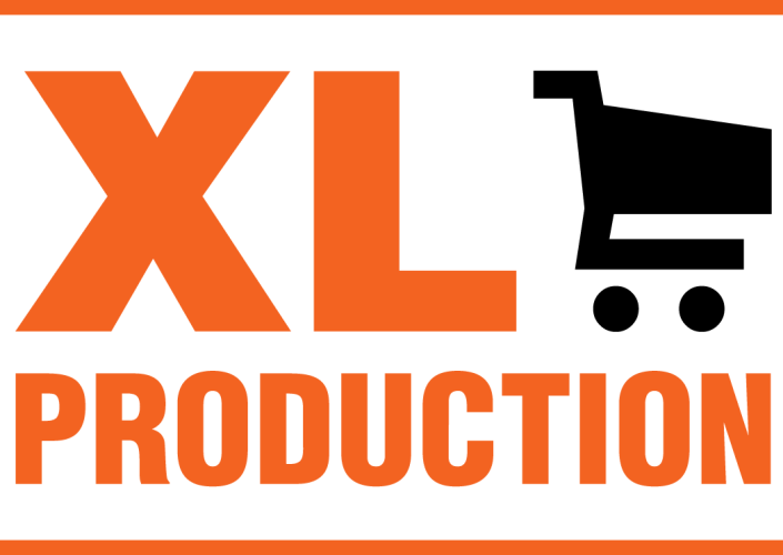 Logo-XL-production