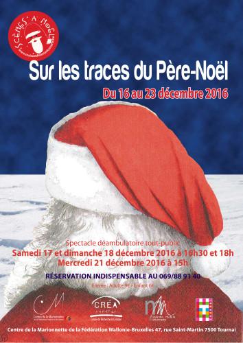 Affiche Noël-2-16