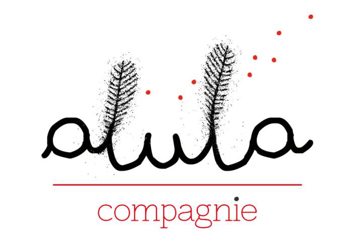 logo-alula-definitif