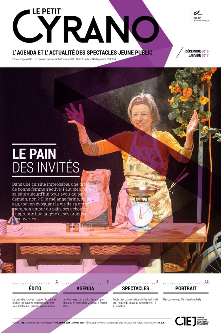 2016-11-15_petit-cyrano-156-bd-cover