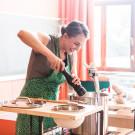 AGORA&Laika_Aardappelsoep_Die Kartoffelsuppe_©Kathleen Michiels (26)