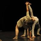 Companhia de Dança de AlmadaNAO_LUGAR_CaDA@Pedro_Soares