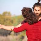 Liat Dror & Nir Ben Gal DanceArrabbiata 7 liat dror