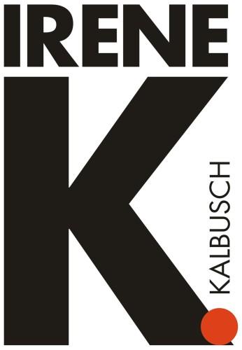 irene-k.-logo