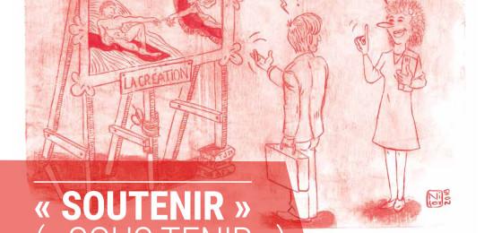 CARNET #12 SOUTENIR-1