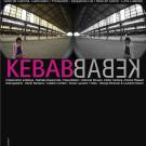 Affiche kebab - copie
