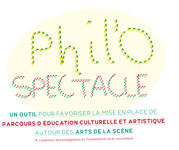 philo spectacle page 1