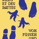 Affiche - Des Pieds & des Pattes-page-001