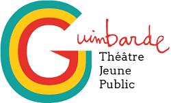 GUIMBARDE_LOGO_DEF - Signature mail