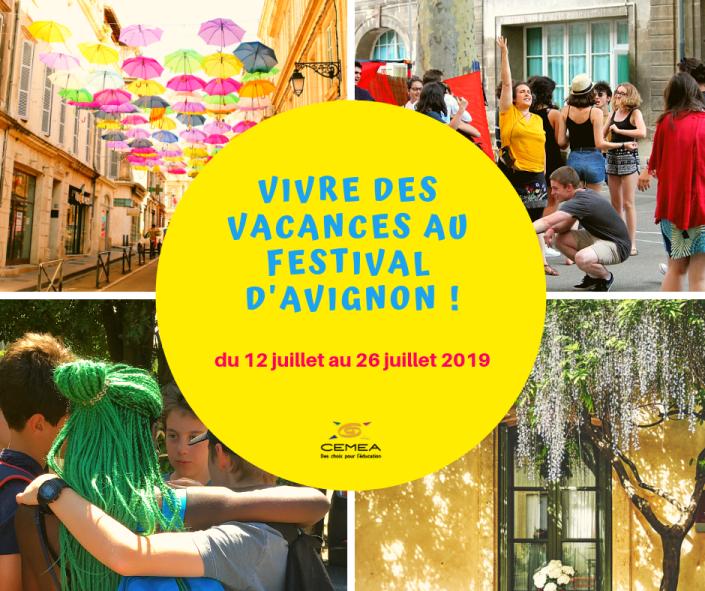 Avignon2019_2