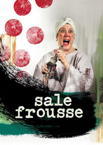 Sale Frousse - web avec titre