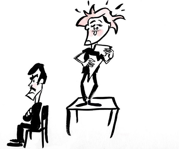 dessin stéphane-désaccord