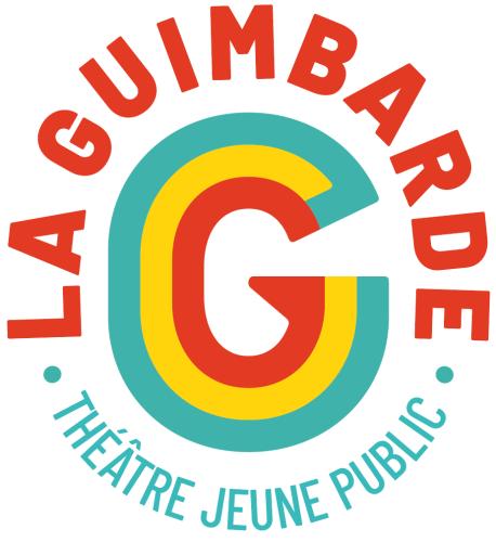 Guimbarde_logoWord